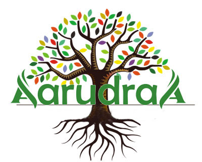Aarudraa Homoeopathic Health Care Centre